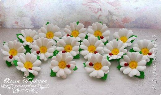 Немного цветов к декабрю. фото 19