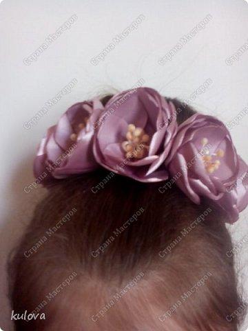 красота для волос фото 6