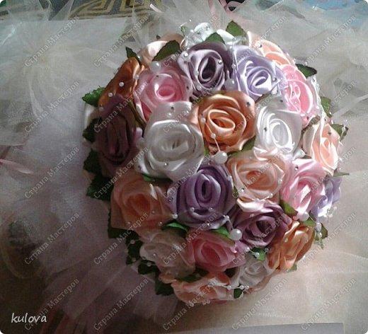 свадебный декор фото 9