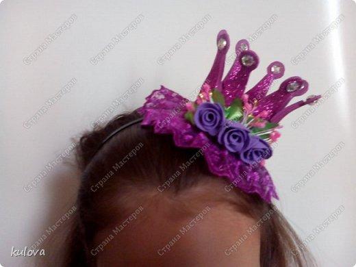 красота для волос фото 4