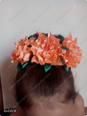 красота для волос фото 2