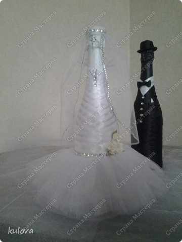 свадебный декор фото 2