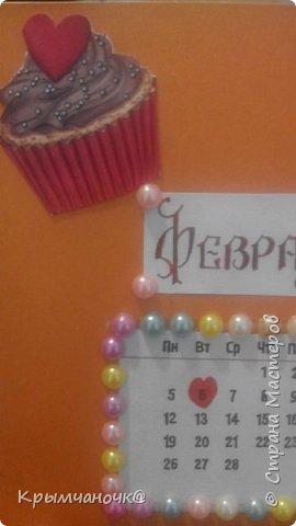 Открытка на день рождения! фото 4