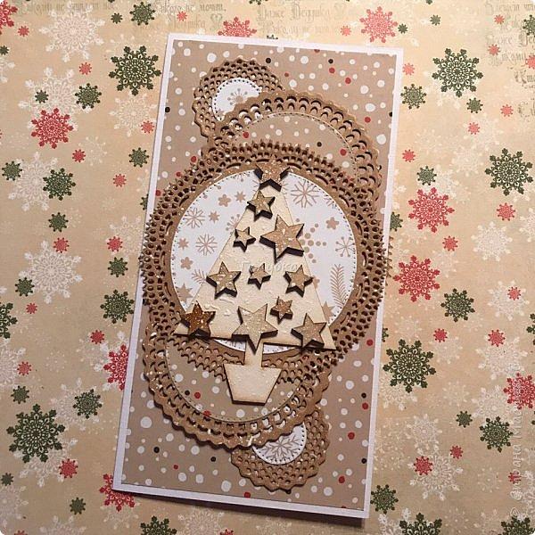 У сына практика и режим дня сбился:), поэтому  темпы работы снизились:)  Вот такая открытка сотворилась накануне Дня матери:) фото 13