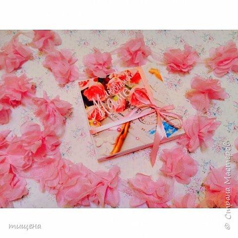 Коробочки с конфетками птичье молоко к любому празднику фото 3