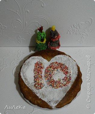 Пирог «Десяточка» или Кулинарное шоу попугаев – 10  С днём рождения, любимый сайт! Татьяна Николаевна, Ануп, Илюша, мои дорогие подруги-пчёлки и все-все-все виртуальные друзья, с праздником! Мы с попугаюшками счастливы принять участие в грандиозном чаепитии! Девчонки и мальчишки! А так же их родители! Страну нашу любимую поздравить не хотите ли? Пирог простой «Десяточка»  мы испечём сейчас, Надеемся, что наш рецепт  вас выручит не раз!  Юбилейное (ДЕСЯТОЕ!) кулинарное шоу попугаев начинается...  фото 1