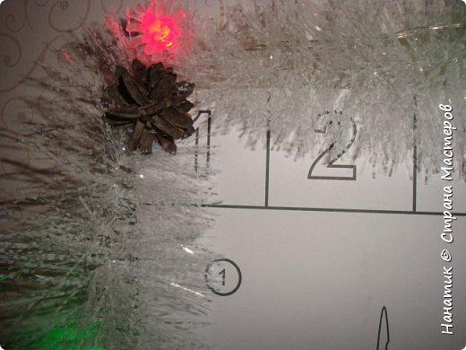 Доброй ночи! Хочу поделиться с вами, как у нас ожидается приближение Нового Года).  Огромное спасибо Наталье Власовой за это чудо!!!    http://pochemu4ka.ru/load/zima_novyj_god/kalendar_ozhidanija_advent_kalendar/kalendar_ozhidanija_novogo_goda/503-1-0-1251  фото 4