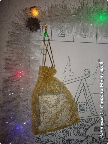 Доброй ночи! Хочу поделиться с вами, как у нас ожидается приближение Нового Года).  Огромное спасибо Наталье Власовой за это чудо!!!    http://pochemu4ka.ru/load/zima_novyj_god/kalendar_ozhidanija_advent_kalendar/kalendar_ozhidanija_novogo_goda/503-1-0-1251  фото 14