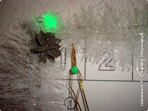 Доброй ночи! Хочу поделиться с вами, как у нас ожидается приближение Нового Года).  Огромное спасибо Наталье Власовой за это чудо!!!    http://pochemu4ka.ru/load/zima_novyj_god/kalendar_ozhidanija_advent_kalendar/kalendar_ozhidanija_novogo_goda/503-1-0-1251  фото 15