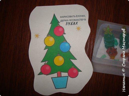 Доброй ночи! Хочу поделиться с вами, как у нас ожидается приближение Нового Года).  Огромное спасибо Наталье Власовой за это чудо!!!    http://pochemu4ka.ru/load/zima_novyj_god/kalendar_ozhidanija_advent_kalendar/kalendar_ozhidanija_novogo_goda/503-1-0-1251  фото 19
