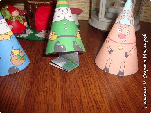 Доброй ночи! Хочу поделиться с вами, как у нас ожидается приближение Нового Года).  Огромное спасибо Наталье Власовой за это чудо!!!    http://pochemu4ka.ru/load/zima_novyj_god/kalendar_ozhidanija_advent_kalendar/kalendar_ozhidanija_novogo_goda/503-1-0-1251  фото 22