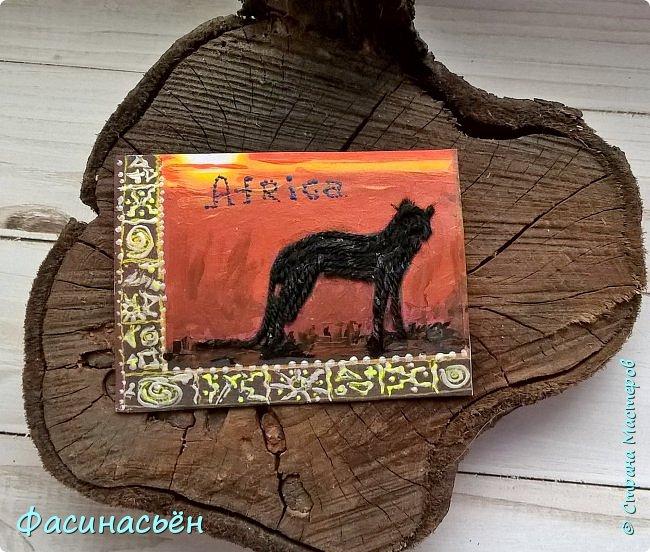 Карточка от Светик-Светланка.Бисер уже применила в своей открыточке. фото 9
