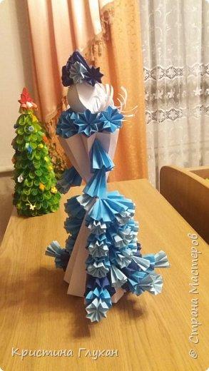 Кукла - зима фото 3