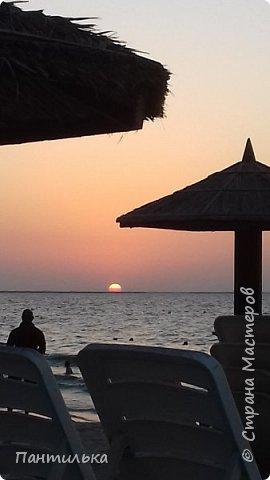 Прилетела, на море,белый ласковый песочек...а жара стоит 38гр. а вода в море 31 гр.....и это 25.11.17г. Давно мечтала побывать в ОАЭ,вот я в Шардже. фото 4