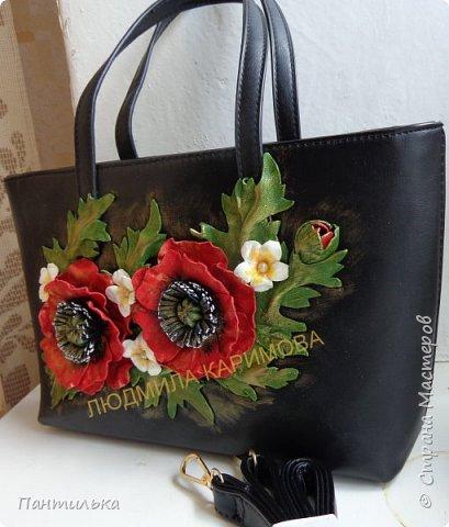 Любимые хризантемы.... фото 10