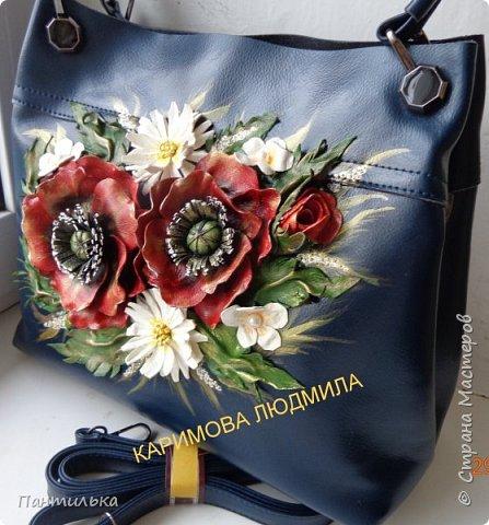 Любимые хризантемы.... фото 5