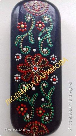 Любимые хризантемы.... фото 8