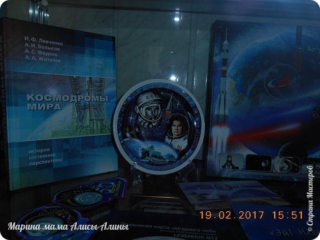 Прошлой зимой муж ездил по делам в Новороссийск. Новоросси́йск — город на юге России в Краснодарском крае.  Расположен на юго-западе края, на побережье Цемесской (Новороссийской) бухты Чёрного моря. фото 42