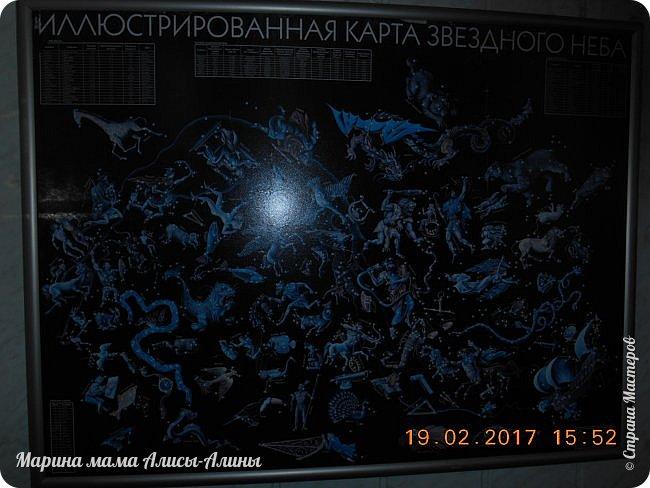 Прошлой зимой муж ездил по делам в Новороссийск. Новоросси́йск — город на юге России в Краснодарском крае.  Расположен на юго-западе края, на побережье Цемесской (Новороссийской) бухты Чёрного моря. фото 43