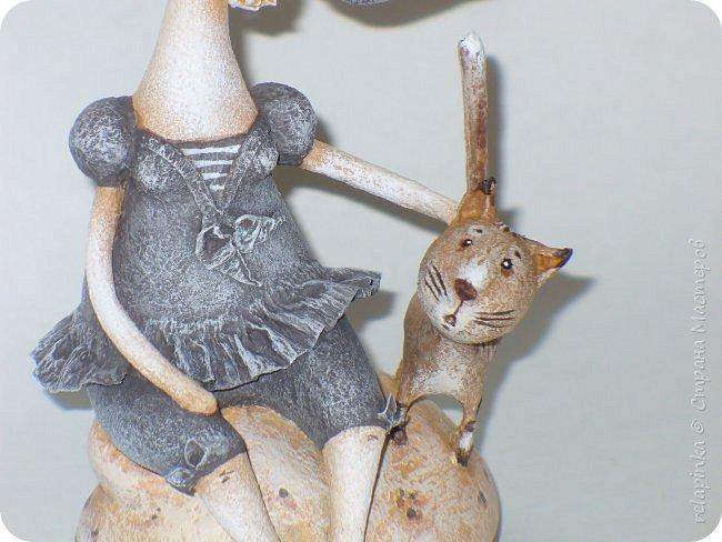 Гурзуфский котик... фото 3