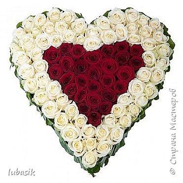 2 декабря - день рождения у замечательной, талантливой мастерицы Наташеньки (Корната). Дорогая Наташенька, от всего сердца поздравляю тебя с этим замечательным днём! Счастья тебе, дорогая и пусть всё в твоей жизни будет только так, как хочется тебе, не взирая ни на что! Здоровья тебе и всем твоим близким! фото 4