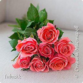 2 декабря - день рождения у замечательной, талантливой мастерицы Наташеньки (Корната). Дорогая Наташенька, от всего сердца поздравляю тебя с этим замечательным днём! Счастья тебе, дорогая и пусть всё в твоей жизни будет только так, как хочется тебе, не взирая ни на что! Здоровья тебе и всем твоим близким! фото 2