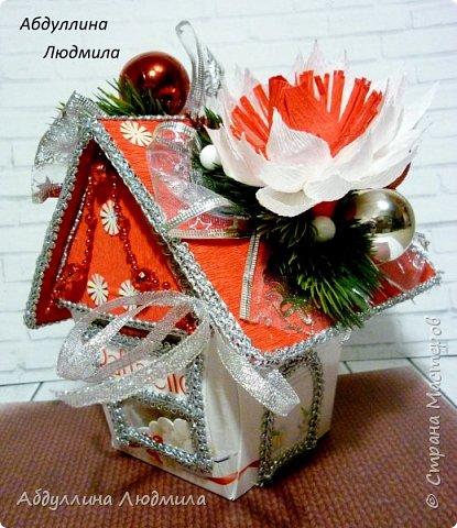 Скоро скоро Новый год!!! фото 9