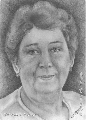 Просто новые портреты, люблю я это дело) фото 2