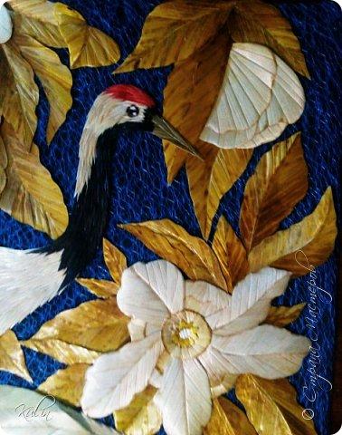 журавль – священная птица, символ здоровья, долголетия и счастья. фото 2