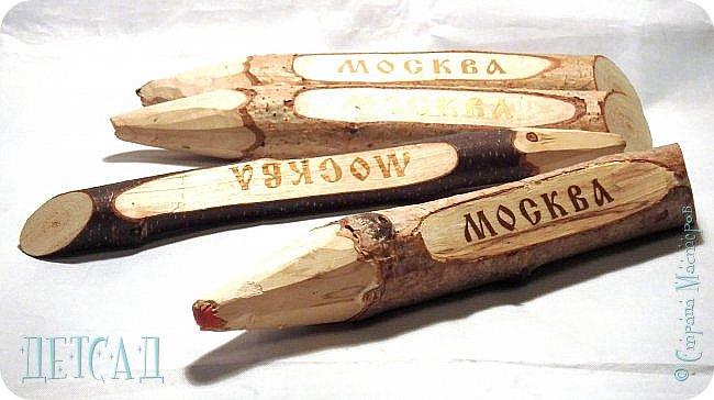 """Посмотрите, какие интересные экспонаты представлены в нашем музее:  Составной карандаш """"Шарики - смайлики"""" Карандаш состоит из отдельных шариков, который скрепляется в единое целое. Каждый шарик-смайлик это маленький карандашик, который отлично выполняет свои функции, пишет, не ломается, хорошо стирается.   фото 14"""