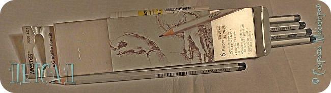 """Посмотрите, какие интересные экспонаты представлены в нашем музее:  Составной карандаш """"Шарики - смайлики"""" Карандаш состоит из отдельных шариков, который скрепляется в единое целое. Каждый шарик-смайлик это маленький карандашик, который отлично выполняет свои функции, пишет, не ломается, хорошо стирается.   фото 10"""