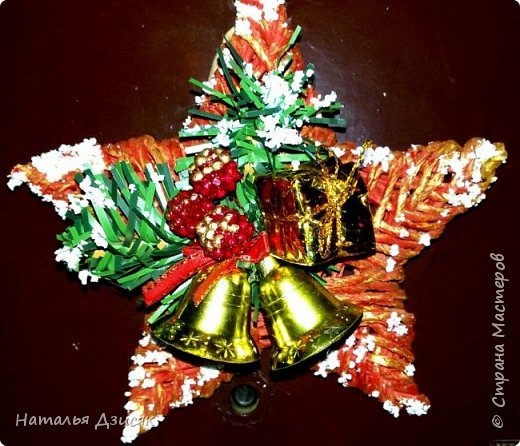 Волшебство Нового Года! фото 5