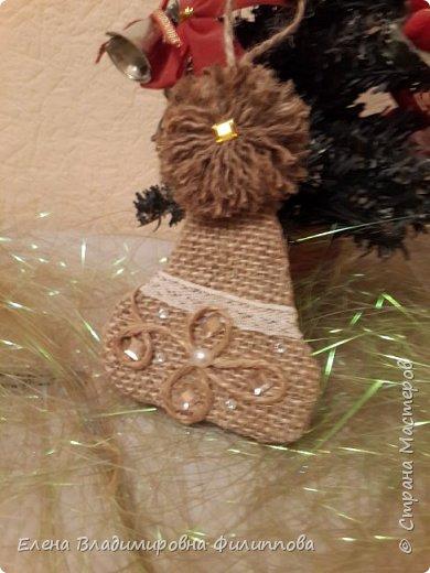 Здравствуйте! Добрый вечер всем кто зашел в гости! Извините пожалуйста за назойливость, я снова с картонными игрушками http://stranamasterov.ru/node/1121515, http://stranamasterov.ru/node/1073385.  Вот сотворились три новые тройки в подарок. Приглашаю посмотреть. фото 12