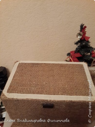 Здравствуйте! Добрый вечер всем кто зашел в гости! Извините пожалуйста за назойливость, я снова с картонными игрушками https://stranamasterov.ru/node/1121515, https://stranamasterov.ru/node/1073385.  Вот сотворились три новые тройки в подарок. Приглашаю посмотреть. фото 20
