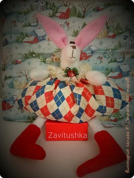 Новый год у ворот))))) фото 1
