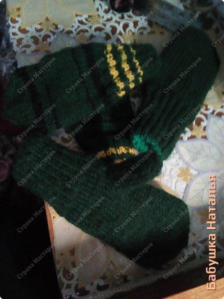 С полосками одинарные, однотонные -двойные, внутри светлозеленые