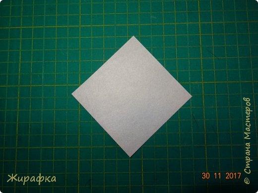 Если звёзды зажигаются- 1. Альфа Волопаса-звезда Арктур. фото 3