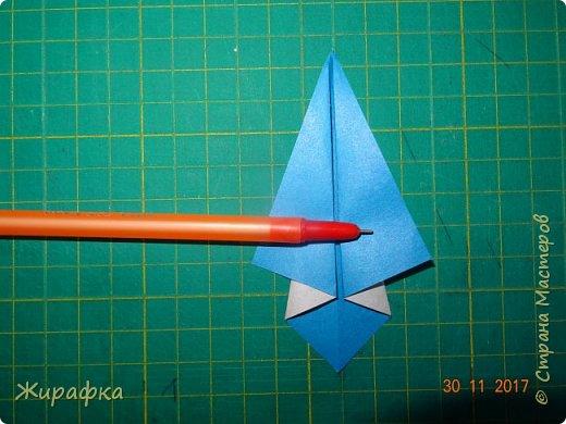 Если звёзды зажигаются- 1. Альфа Волопаса-звезда Арктур. фото 9