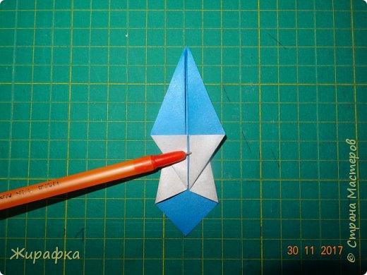 Если звёзды зажигаются- 1. Альфа Волопаса-звезда Арктур. фото 10