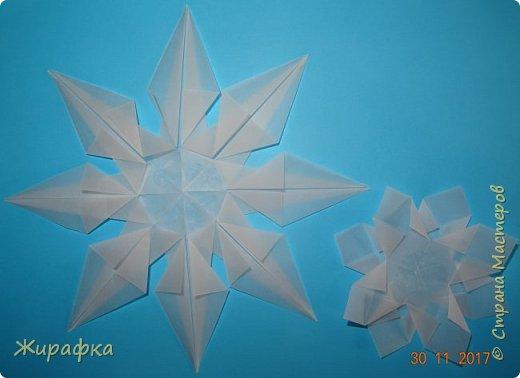 Если звёзды зажигаются- 2. Бета Орла. фото 21
