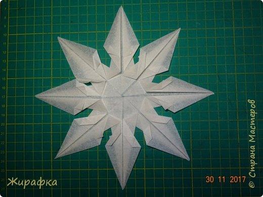 Если звёзды зажигаются- 1. Альфа Волопаса-звезда Арктур. фото 14