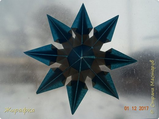 Если звёзды зажигаются- 1. Альфа Волопаса-звезда Арктур. фото 18