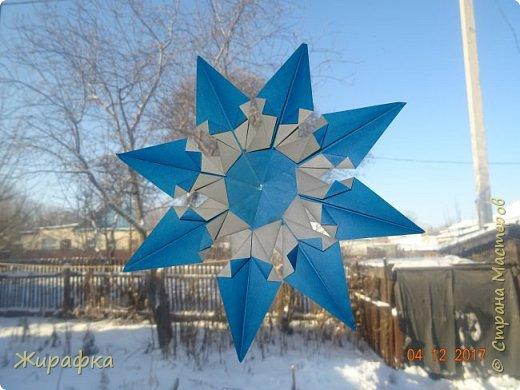 Если звёзды зажигаются- 1. Альфа Волопаса-звезда Арктур. фото 20