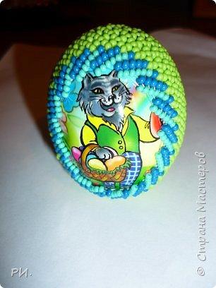 Яйца фото 1