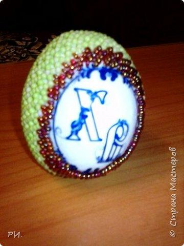 Яйца фото 3