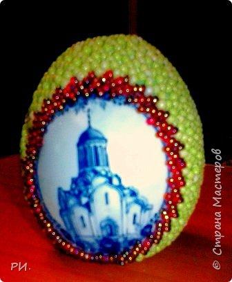 Яйца фото 4
