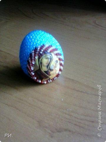 Яйца фото 7