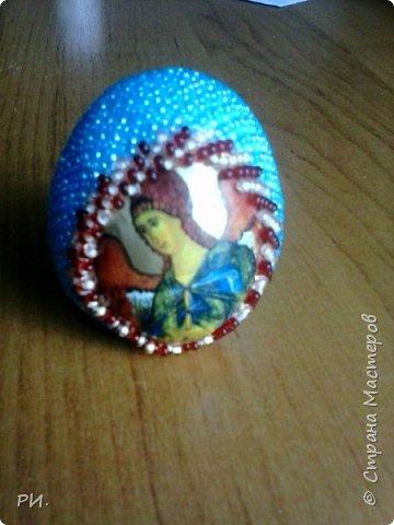 Яйца фото 8