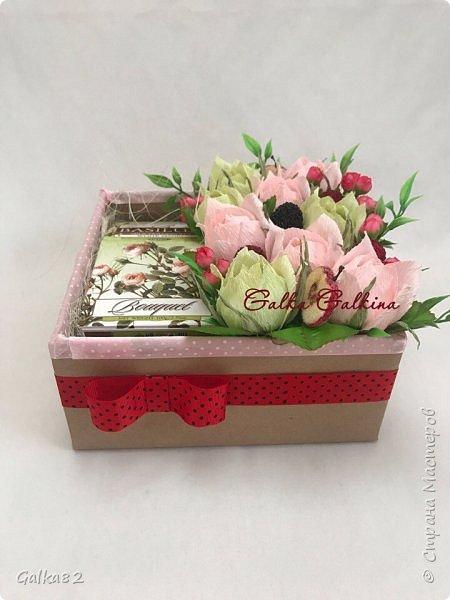 Сладкие подарки фото 6