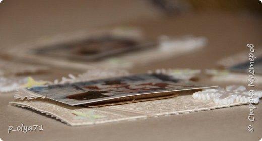 Здравствуйте!! ))  Эта серия такая же,как и предыдущая : картинка художника GIORDANO распечатана на фотобумаге, основа карточки - тонкий картон,фон - обои(в этот раз использовала свои)),салфеточка бумажная и,тк очень не хотела перегружать картинку,украсила по минимуму!) Я ОЧЕНЬ люблю такие картиночки!)))) Долги я так и не отдала до конца,то в первую очередь эта серия,ЕСЛИ ПОНРАВИТСЯ!!, для : Гульназ     http://stranamasterov.ru/user/350589 Наташа Орлова       http://stranamasterov.ru/user/373801 Иришка(ИРИСКА2012)       http://stranamasterov.ru/user/191152 Эл           http://stranamasterov.ru/user/399311 Если кого забыла - скажите,пожалуйста!)) фото 4